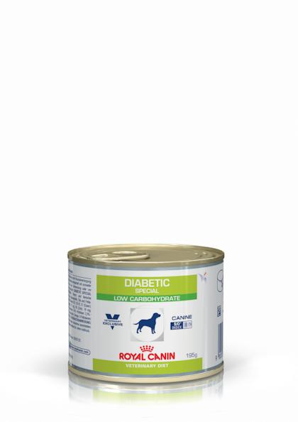 AR-L-Producto-Diabetic-Special-Perro-lata-Veterinary-Diet-Canine-Humedo