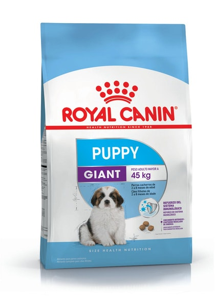 AR-L-Producto-Giant-Puppy-Size-Health-Nutrition-Seco