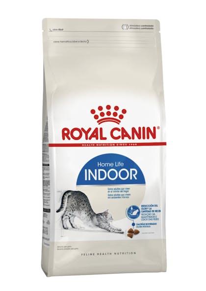 AR-L-Producto-Indoor-Feline-Health-Nutrition-Seco