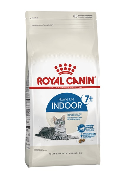 AR-L-Producto-Indoor-7+-Feline-Health-Nutrition-Seco