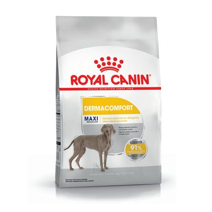 AR-L-Producto-Maxi-Dermacomfort-Canine-Care-Nutrition-Seco