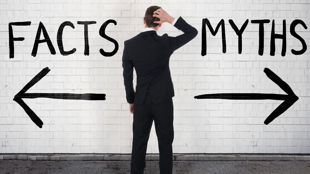 ¿Por qué invertir en comunicación? (parte 2)