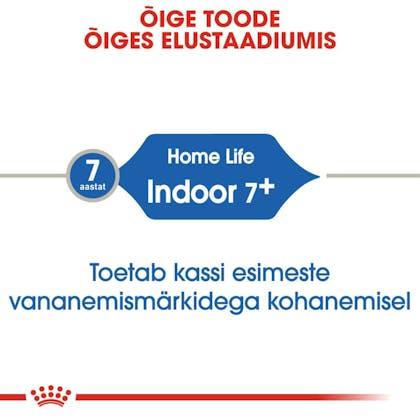 RC-FHN-Indoor7-CV-Eretailkit-1-et_EE