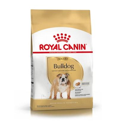 AR-L-Producto-Bulldog-Adult-Size-Health-Nutrition-Seco