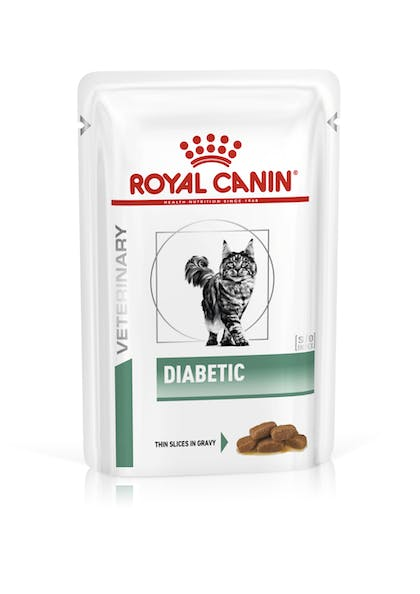 VHN-WEIGHT MANAGEMENT-DIABETIC CAT CIG POUCH-POUCH PACKSHOT_rc-psd-png-2000x1320-150-RGB