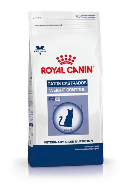 AR-L-Producto-Gatos-Castrados-Weight-Control-Veterinary-Care-Nutrition