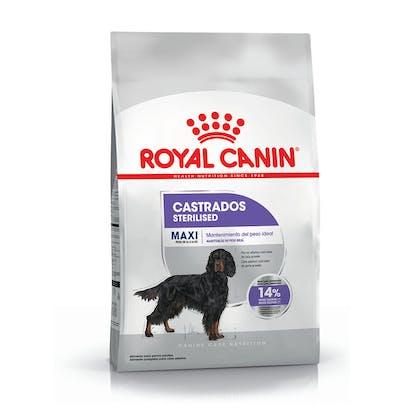 AR-L-Producto-Maxi-Castrados-Sterilised-Canine-Care-Nutrition-Seco