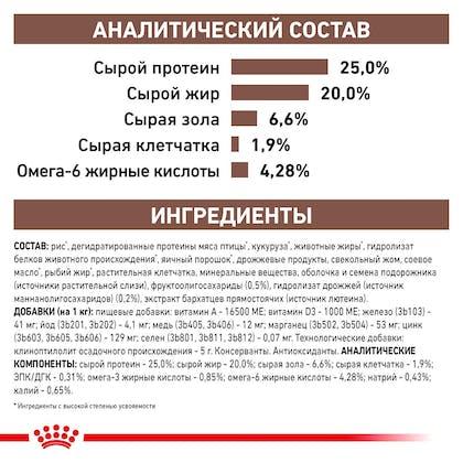 RC-VET-DRY-DogGastro-Eretailkit-B1_7-RU