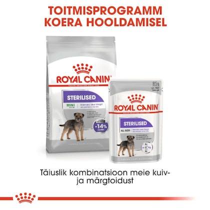 RC-CCN-SterilisedMini-CV-Eretailkit-6-et_EE