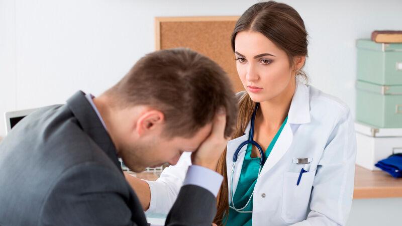 La comunicazione è una competenza clinica (parte 2)
