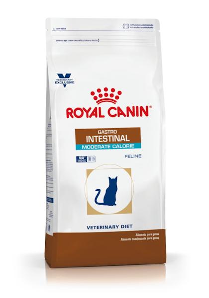 AR-L-Producto-Gastrointestinal-Moderate-Calorie-Gato-Veterinary-Diet-Feline-Seco