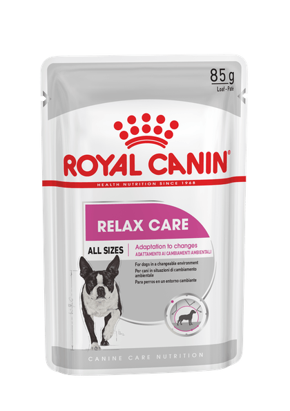 CCN18-RELAX-FACING-POUCH-85_S