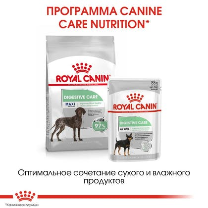 RC-CCN-DigestiveMaxi-CV-Eretailkit-6_rus
