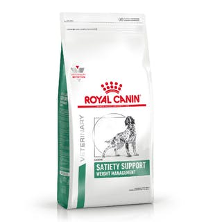 Satiety Support Weight Management Canine