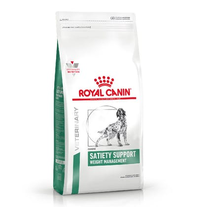 AR-L-Producto-Satiety-Canine-Veterinary-Health-Nutrition-Seco (1)