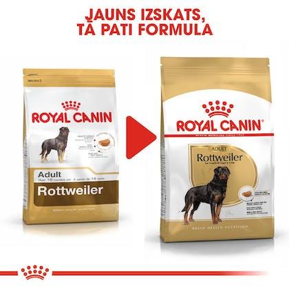 RC_BHN_Rottweiler_CV_Eretailkit_4_lv_LV