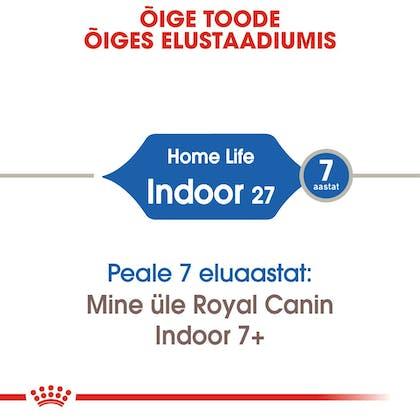 RC-FHN-Indoor27-CV-Eretailkit-1-et_EE