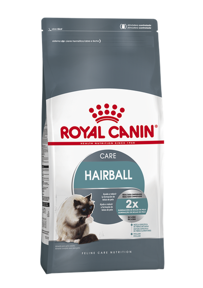 AR-L-Producto-Hairball-Feline-Care-Nutrition-Seco