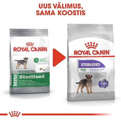 RC-CCN-SterilisedMini-CV-Eretailkit-1-et_EE