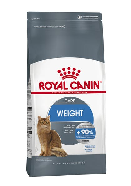 AR-L-Producto-Weight-Care-Feline-Care-Nutrition-Seco
