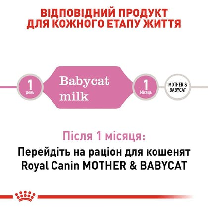 babycatmilk-EretailKit_2-UA.jpg