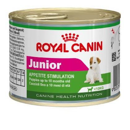 AR-L-Producto-Mini-Junior-lata-Size-Health-Nutrition-Humedo