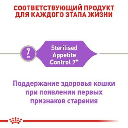 RC-FHN-AppetiteControlSterilised7_2-RU.jpg