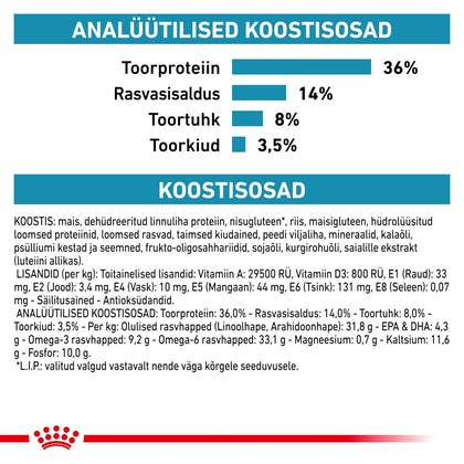 RC-VET-DRY-CatSkinCoat-CV-Eretailkit-6-et_EE