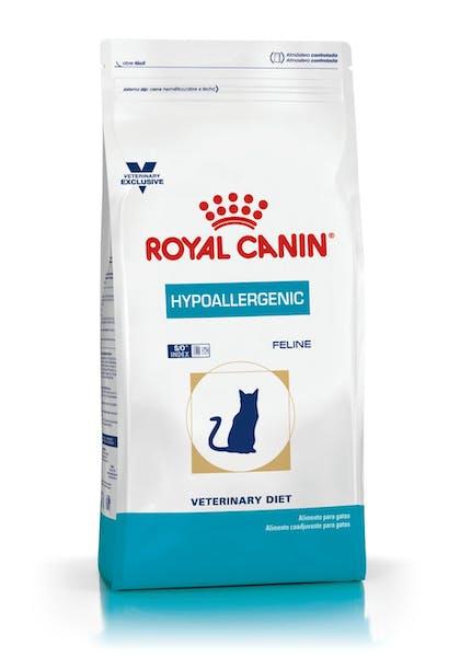 AR-L-Producto-Hypoallergenic-Gato-Veterinary-Diet-Feline-Seco