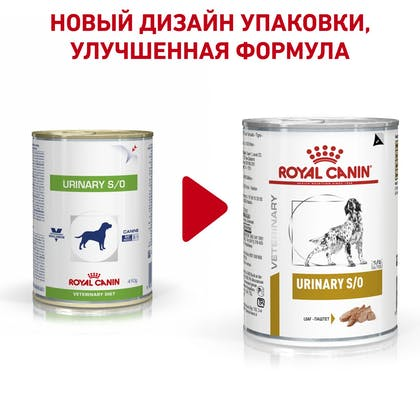 2_RC-VET-WET-DogUrinarySOLOAF400g-rus2