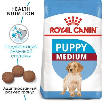 RC-SHN-PuppyMedium-MV-EretailKit_rus