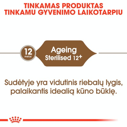 RC-FHN-AgeingSterilised12-CV-Eretailkit-1-lt_LT