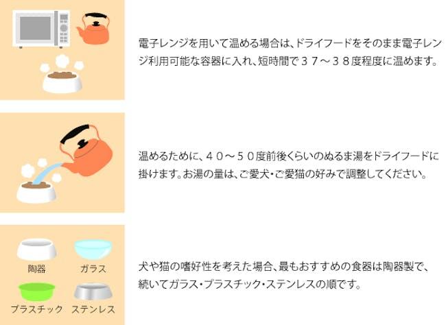 55_Japan_local_FAQ_Arrange a recipe.jpg