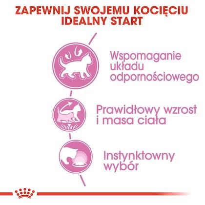 RC-FHN-Wet-KittenSterilisedJelly-CV-Eretailkit-2-pl_PL
