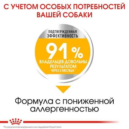 RC-CCN-DermaMax-CV-Eretailkit-3_rus