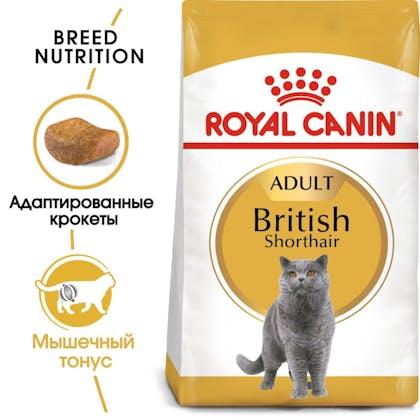 RC-FBN-BritishSH-MV-Eretailkit_-ru_RU_page-0001