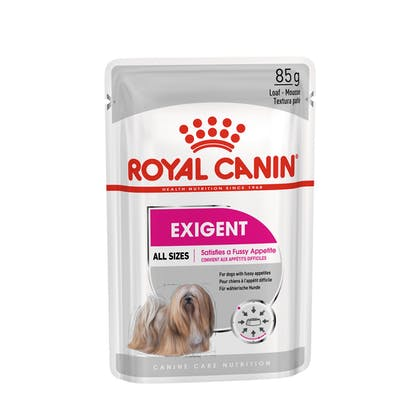 AR-L-Producto-Exigent-Canine-Care-Nutrition-Humedo