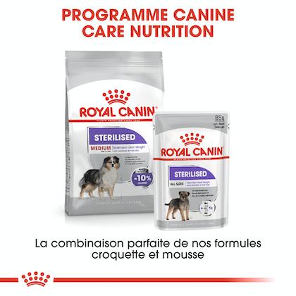 RC-CCN-SterilisedMed-CV-Eretailkit-6-fr_FR