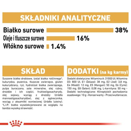 RC-FBN-Siamese-CV-Eretailkit-6-pl_PL