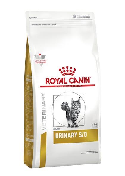 AR-L-Producto-Urinary-Feline-Veterinary-Health-Nutrition-Seco