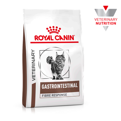 VHN-BrandFlagship-Hero-Images-Gastrointestinal Fibre Response Cat Dry-B1