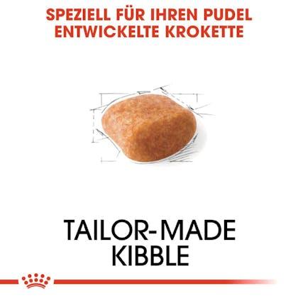 RC-BHN-Poodle-Trockennahrung_Kibble_DE