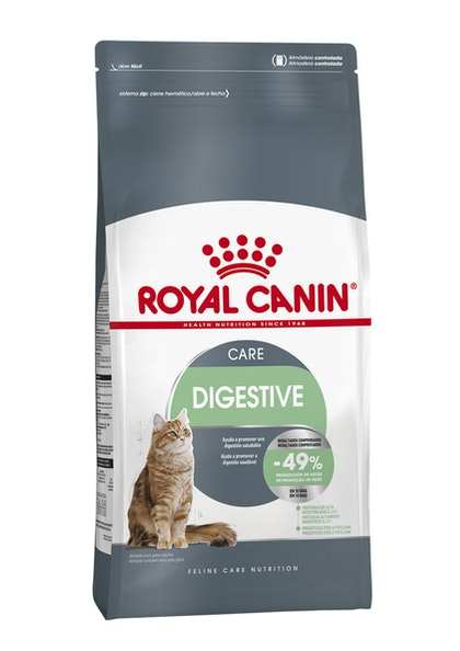 AR-L-Producto-Digestive-Feline-Care-Nutrition-Seco_Med._Res.___Basic