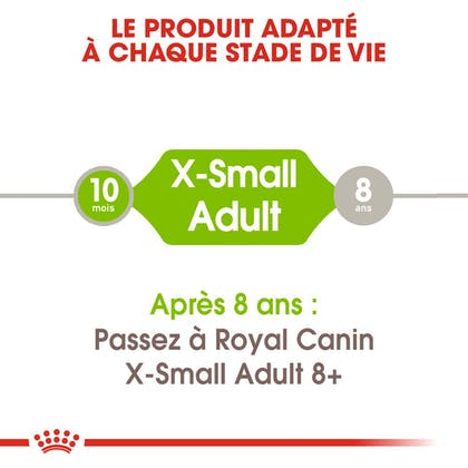 RC-SHN-AdultXSmall-CV-EretailKit-1-fr_FR