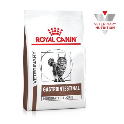 VHN GASTROINTESTINAL MODERATE CALORIE COLOMBIA 1