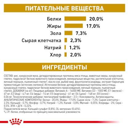 RC-VET-DRY-DogUrinarySOSD-Eretailkit-B1_7