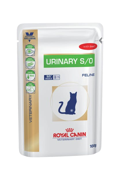 URINARY WET: Update Packaging Graphical Codes - POUCH-C-URI-BF-PACKSHOT