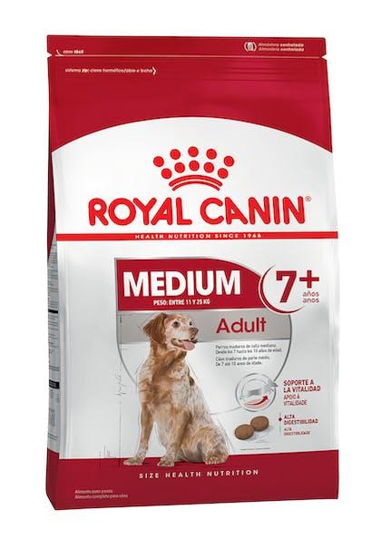 AR-L-Producto-Medium-Adult7+-Size-Health-Nutrition-Seco