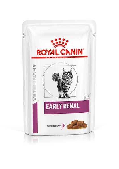 VHN-VITAL SUPPORT-EARLY RENAL CAT WET CIG POUCH 85GR-PACKSHOT_rc-psd-png-2000x1320-150-RGB