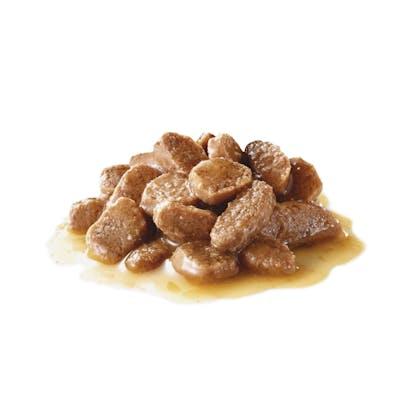 AR-L-Croqueta-Light-Weight-Care-Feline-Care-Nutrition-Humedo